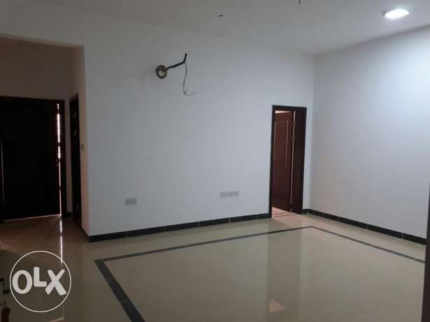 2BHK Apartment FOR RENT Barka near Al Farhan Cater & China Mall pp52