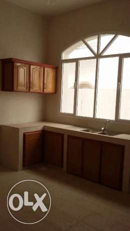 new and nice villa for rent in alhail south السيب -  6