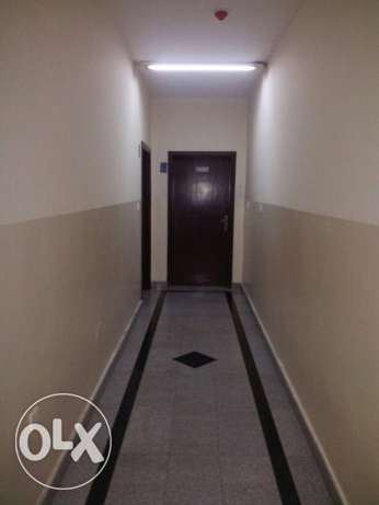 Apartment for rent in Al-Gubrah