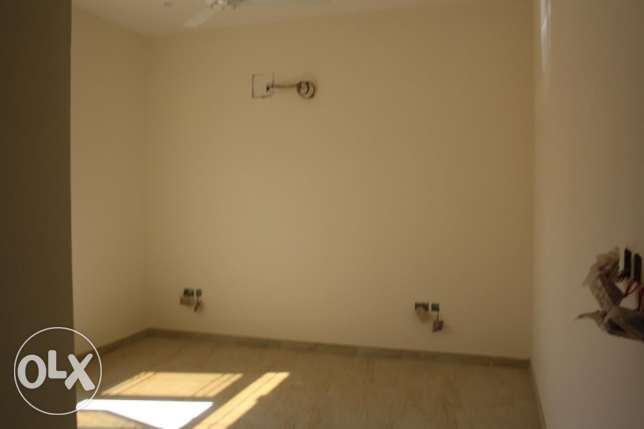 new villa for rent in al khod six near to univeersit مسقط -  8