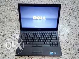 Dell Latitude i5 Going Cheap