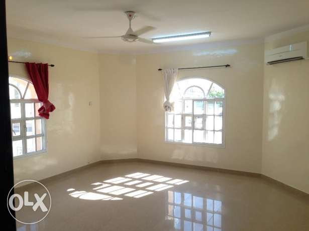 house for rent مسقط -  6