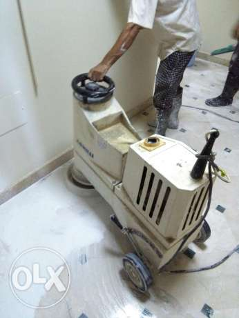 AL - Maskary cleaning services مسقط -  2
