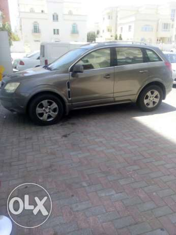 Gmc for sale urgently مسقط -  2