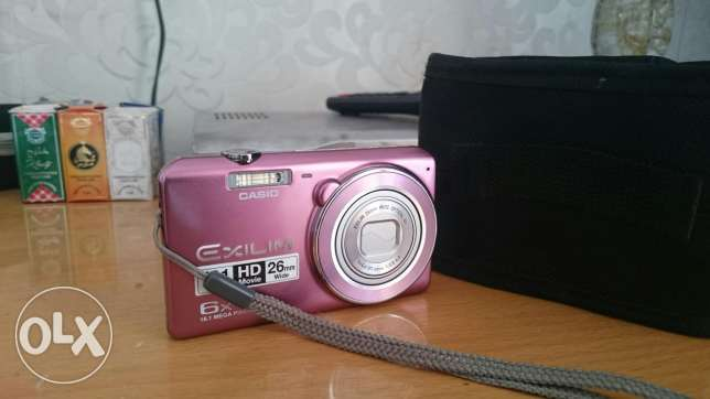Digital camera for sale