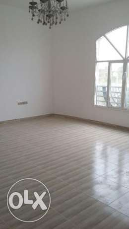new and nice villa for rent in alhail south مسقط -  3