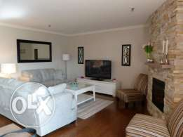 Apartment in Azaiba 2bed w/2bath, Muscat fully furnished apartment