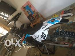 KTM 300 EXC For Sale