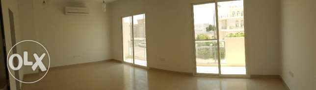 New High Quality Compound Villa for RENT in Azaiba مسقط -  5