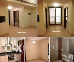 Fully furnished 1bhk apartment for sale in Qurm near PDO