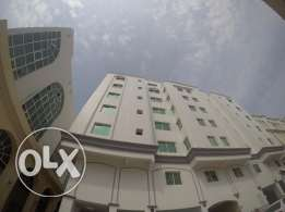 DX1- Brand New 1BHK Appartment in MBD Ruwi, Near NBO Bank