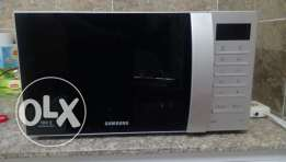 Samsung Micro wave Oven for sale