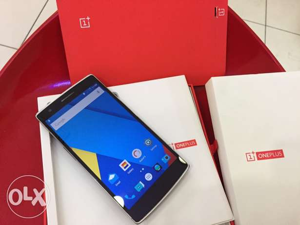 one plus one 64 gb for sale