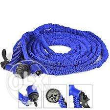 hose pipe 100 ft - VERY SPECIAL offer