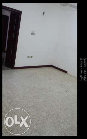 Studio Flat For Rent Alkhuwair