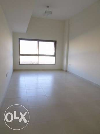 2 BR Brand New Flats in Qurum close to PDO