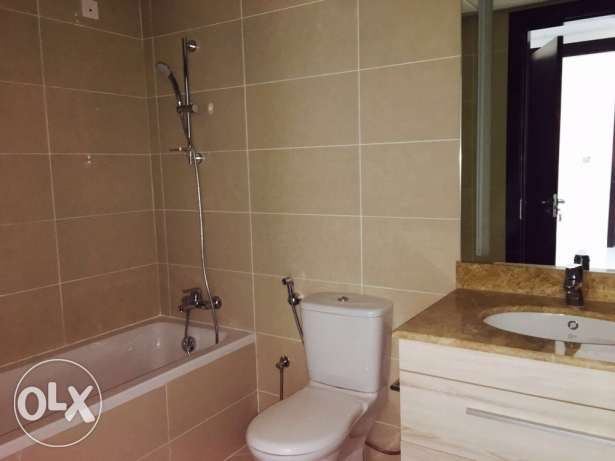 1 bedroom Apartment for rent in Rimal 1 بوشر -  6