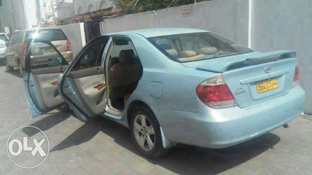 Toyota For sale cal me مسقط -  4