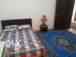 Room For Rent 90 RO ONLY