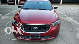 Ford Taurus SHO Turbo Car For sale