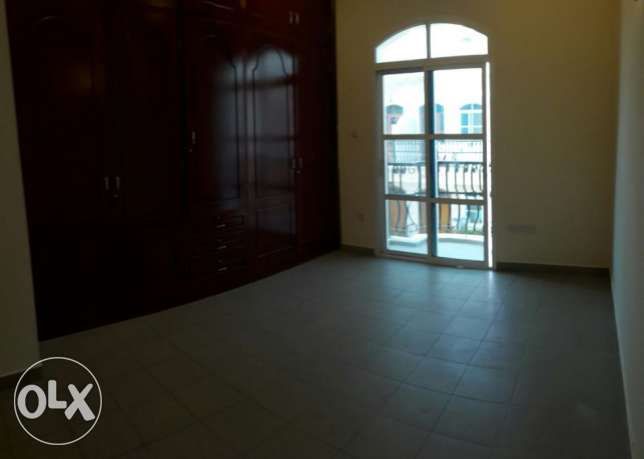 KK 411 Villa 3 BHK in South Mawaleh for Rent مسقط -  4