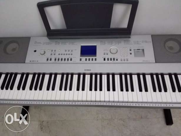 Yamaha Grand Piano for Sale