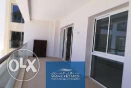 Lovely 2 bedroom and corner apartment with a mesmerizing Marina view