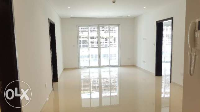 Luxury 2BHK Apartment in waves for RENT مسقط -  1