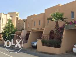 3BR Townhouse For Rent in MQ, with Communal Pool & Gardens