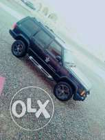 Jeep model 2000 for sale