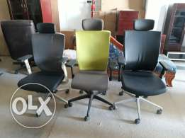office chair Korean