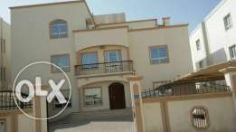 Villa for Sale at AL MAWELAH-SOUTH, near to Muscat city centre