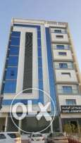 KA 003 Apartments 1 & 2 BHK in Ghala for Rent
