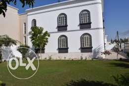 Fantastic 5 Bed Luxury Villa For Rent cheapest Price Near City Center