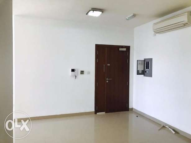 LOW RATE Ghala Luxurious Brand New 1 Bhk & 2 BHK Flat For Rent Nr MaN