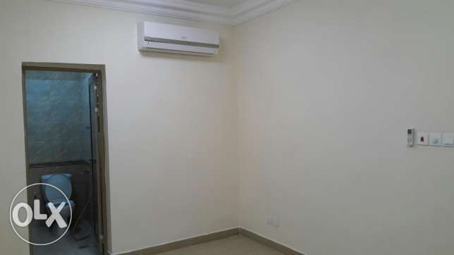 New flats for rent السيب -  7
