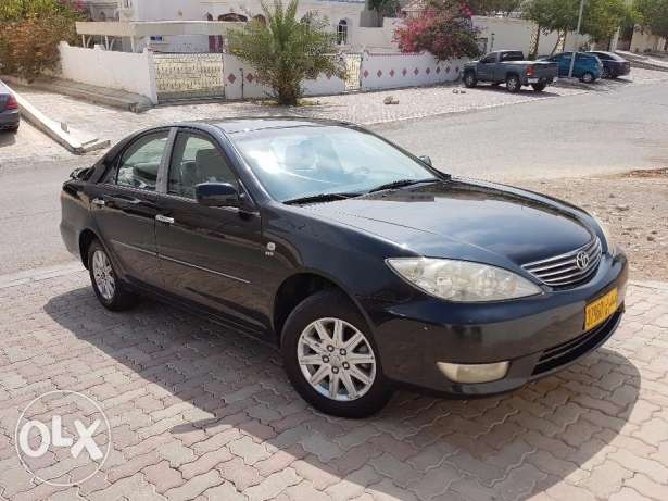 camry car forsale