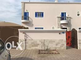 KP 850 Villa 5 + 1 BHK in khod 6 for Rent
