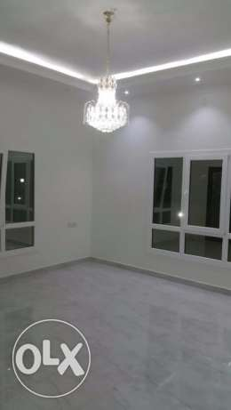 Beautiful 5BHK Villa for Rent in Azaiba with surveill مسقط -  4