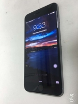 Excellent condition iPhone 6, 16Gb, Space Grey