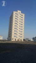Appartment for Sale in 6th Floor