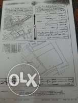 For sale Farmhouse under construction in Sohar
