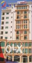 2BHK Spacious Flat for rent In Ghala