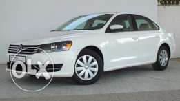 VW Passat 2.5 Good condition with warranty