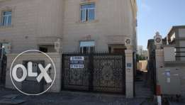 new villa for rent in al khod six near to univeersity
