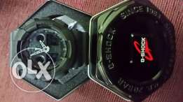 G-shock orignal 100% new not used