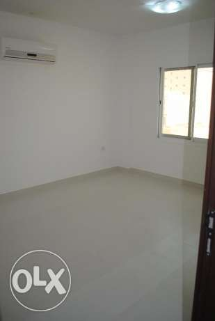 Excellent Quality 2 Bedroom Flat - Mabellah South مسقط -  6