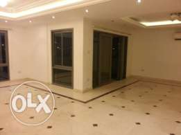 Duplex 3BHK Apartment for Rent Muscat Gallery Bldg. Al Khuwair pp43