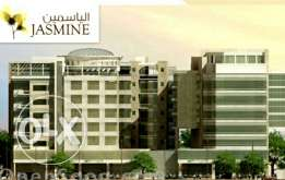 Office for sale in alkhwair