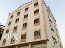 2 Bhk Flat For Rent In Mobela Sanaya (Family/ Bachelor )